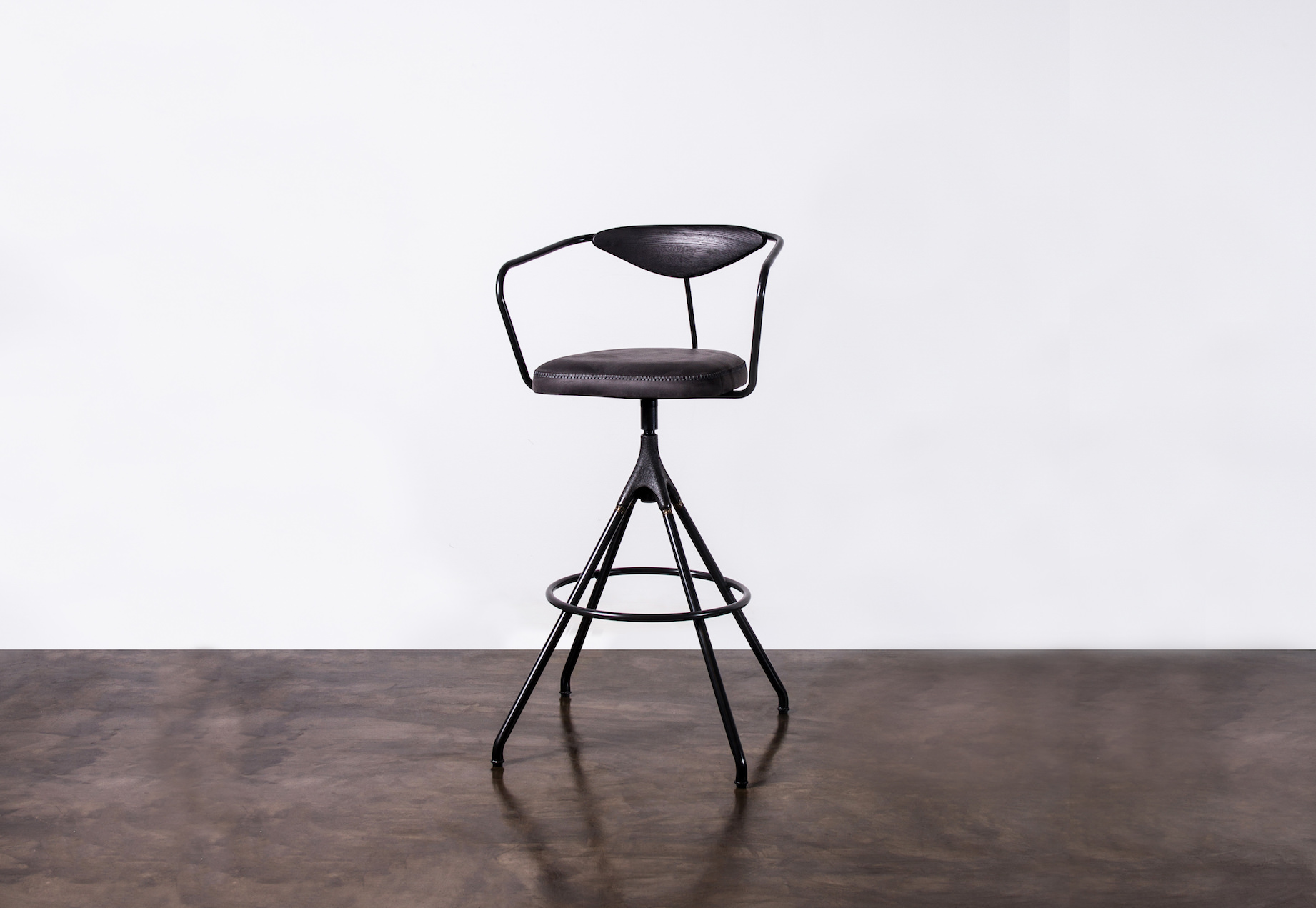 Seating Dunke Design