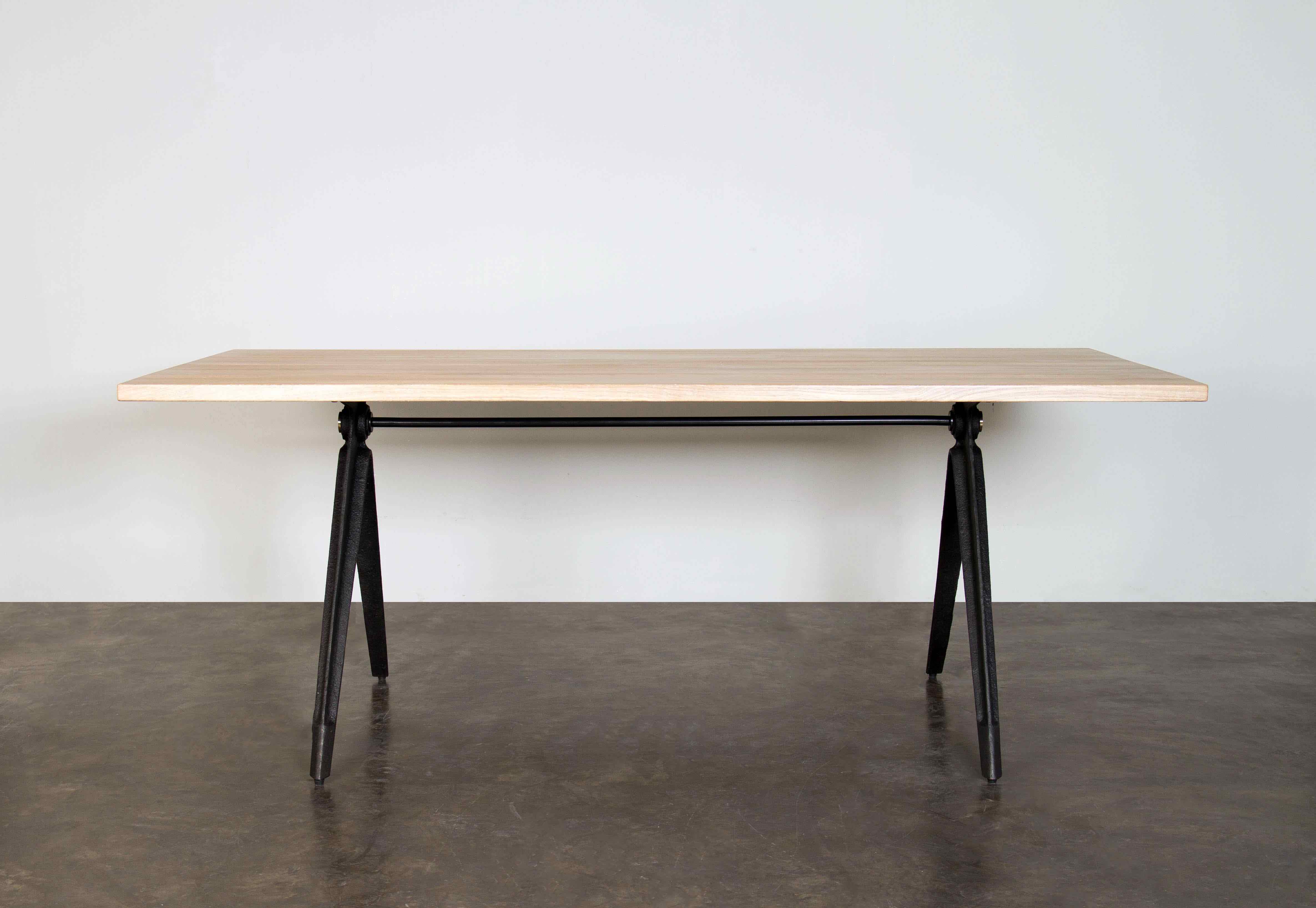 For And Availability Please Contact Jorgen Dunkedesign Se York Dining Table Info